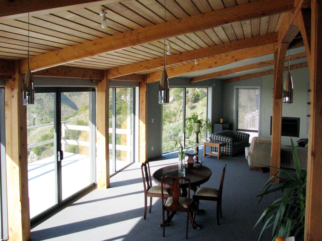 Residential Post And Beam Properties Archives Timberworks