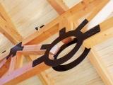 <h5>5 Bespoke Steelwork</h5>