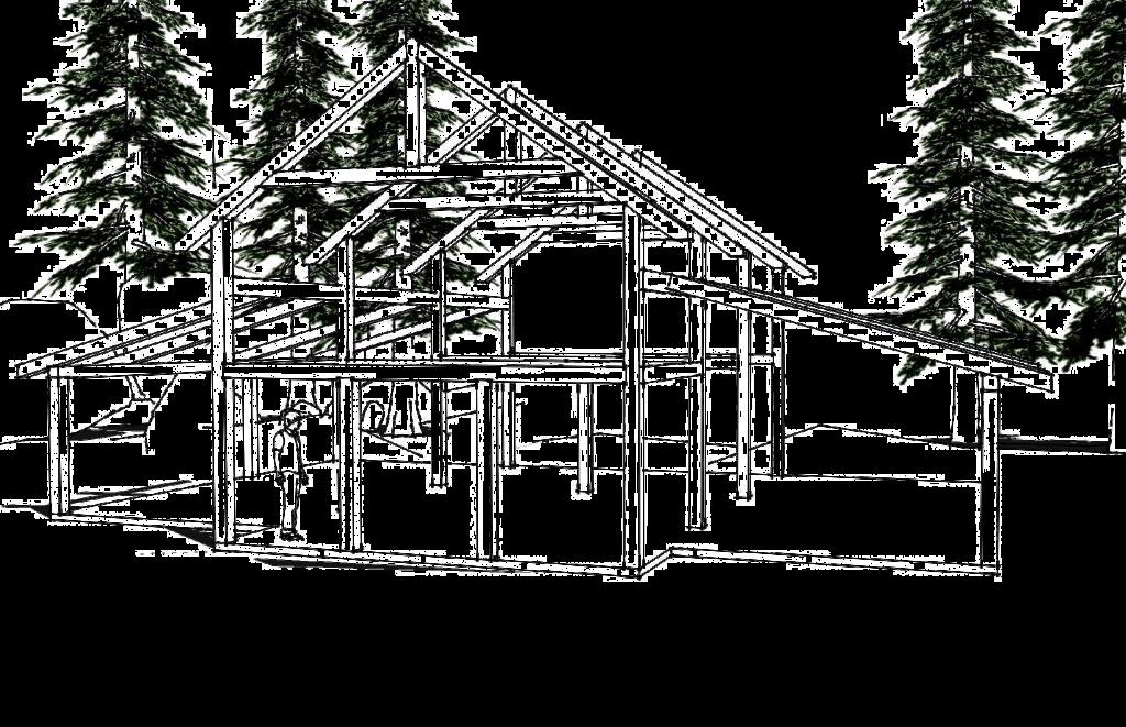 Montana_Barn_Drawing_small